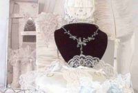 bridal and wedding accessories