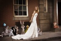 disney princess wedding gowns