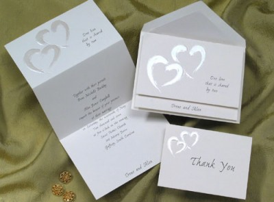 Wedding Card Boxes on Ideas On Wedding Invitation Cards   Cherrymarry