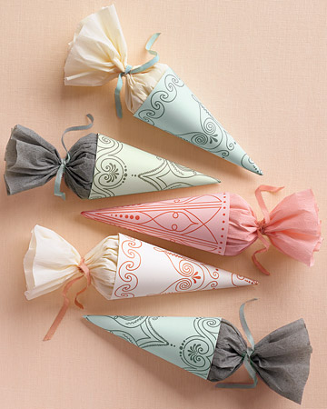 Simple Wedding Favors on Wedding Favors Are Little Tokens Of Appreciation That Are Offered To