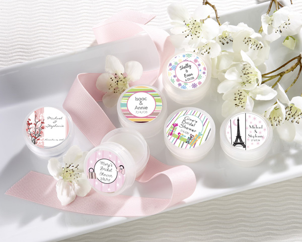 Amazing Unique Wedding Favor Ideas 600 x 480 · 127 kB · jpeg