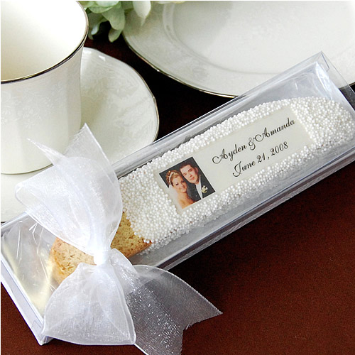 List Of Unique Wedding Gifts : Personalized Wedding Gifts Cherry Marry