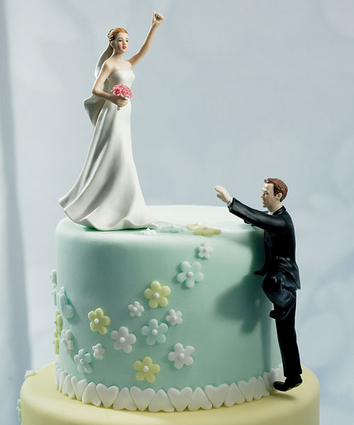 Cake Toppers Cake : Wedding Cake Toppers Cherry Marry