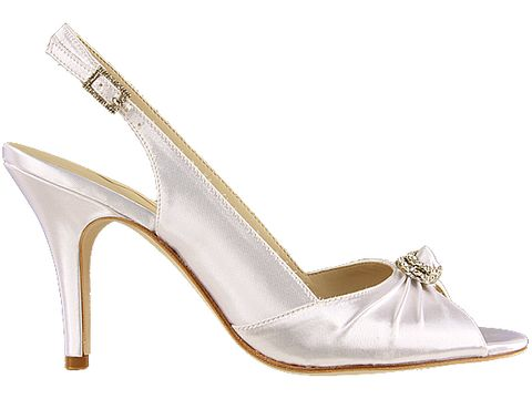 dyeable white wedding shoes.jpg