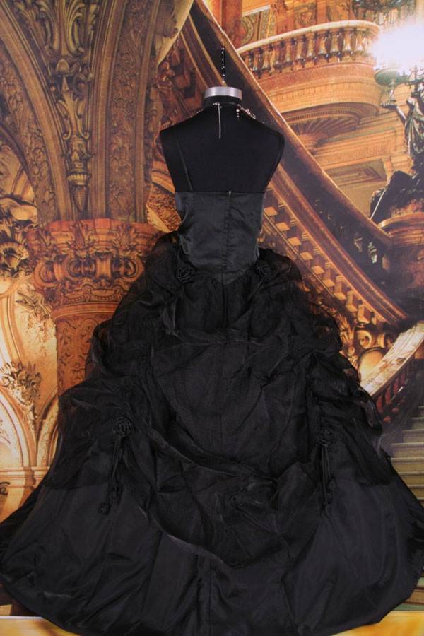 dark-wedding-dress