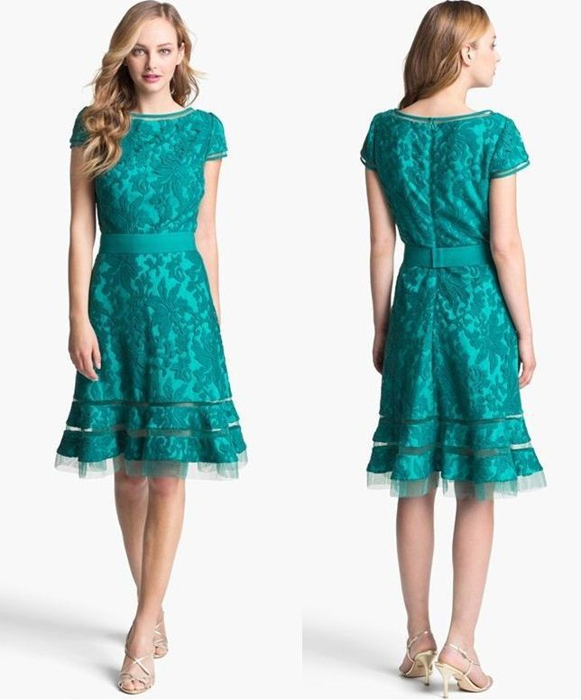 Gorgeous summer wedding guest dresses 2014 cherry marry for Beautiful dress for wedding guest