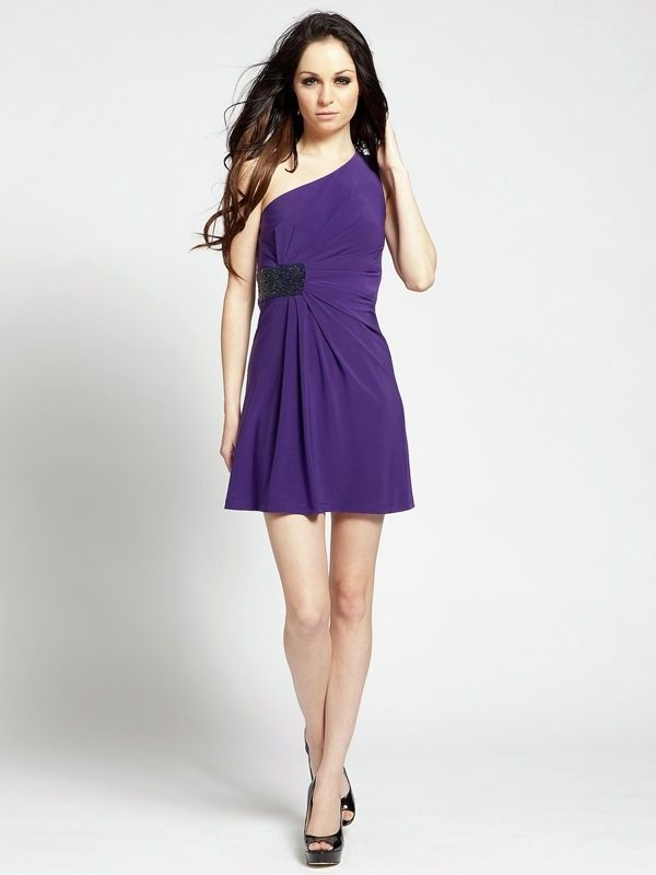 Gorgeous wedding guest dresses for teenagers cherry marry for Dresses for teenagers for weddings