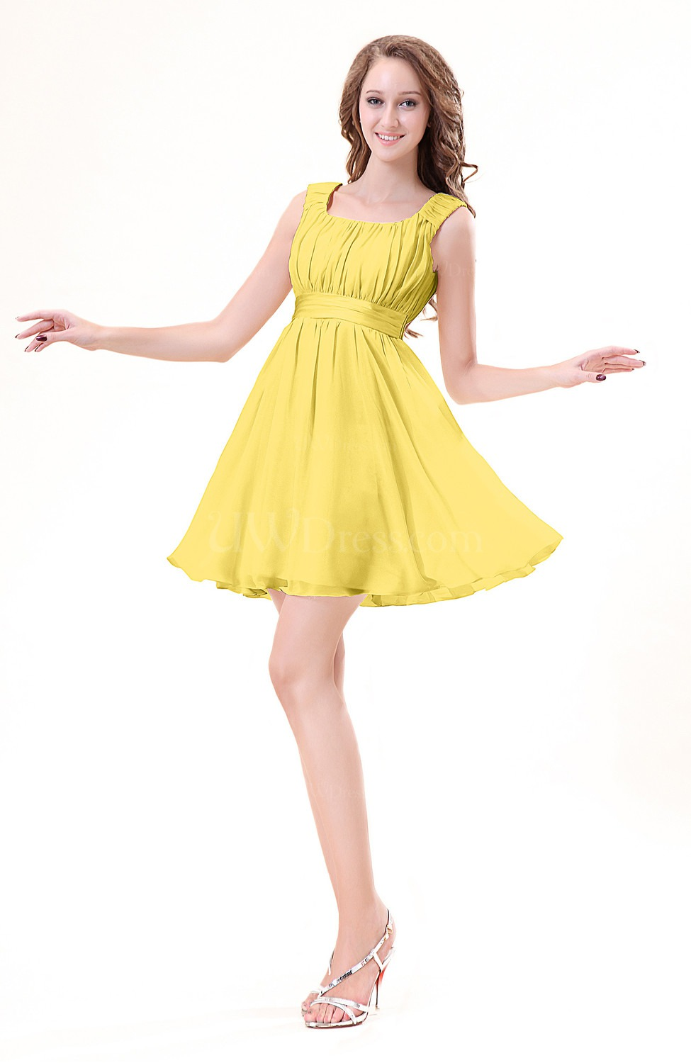 yellow wedding guest dressescherry marry cherry marry With yellow wedding guest dress