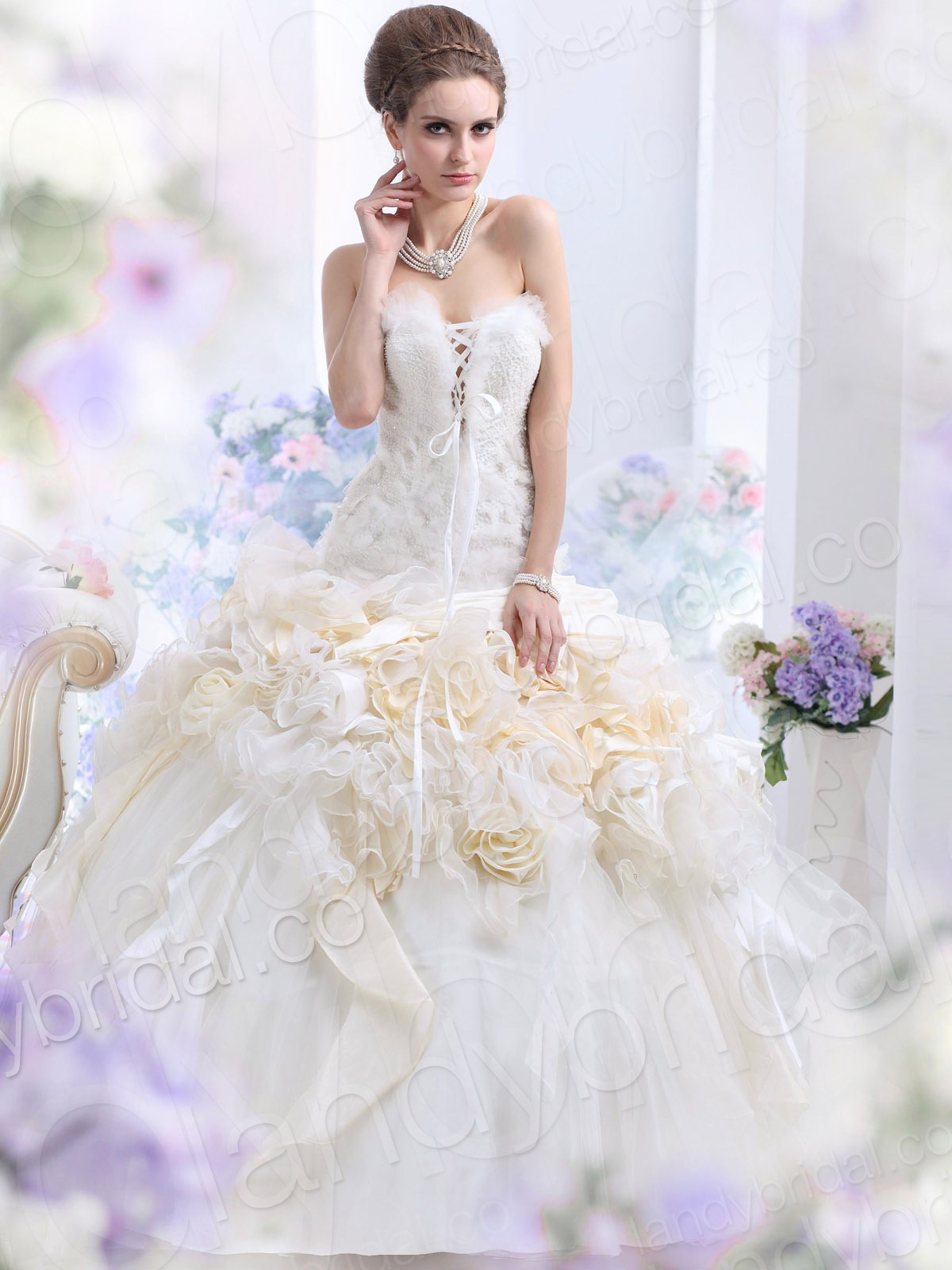 corset lace up wedding dress wondering how to lace up a wedding dress