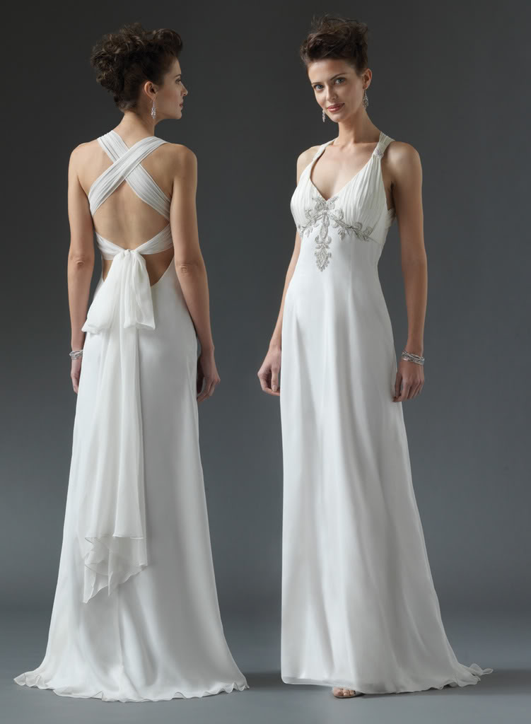 Top Wedding Dresses Under 100 Dollars to Inspire You  Cherry Marry