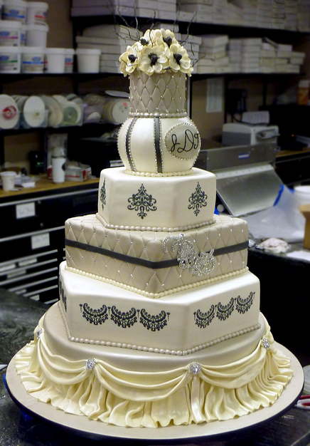beautiful cake boss wedding cakes