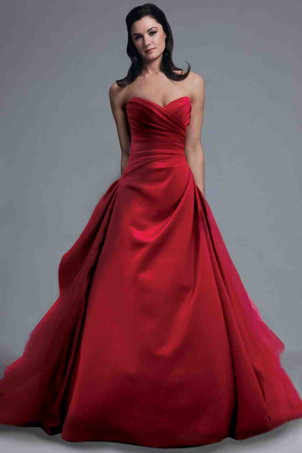 Amazing Red Wedding Dresses  Cherry Marry. Wedding Guest Dresses Glasgow. Black Bridesmaid Dresses Okay. Strapless Mermaid Wedding Dresses With Bling. Lace Wedding Dresses Gold Coast. Blush Wedding Dress Veil. Indian Wedding Dresses For Sale. Beautiful Wedding Dresses In London. Sweetheart Neckline Wedding Dresses For Plus Size