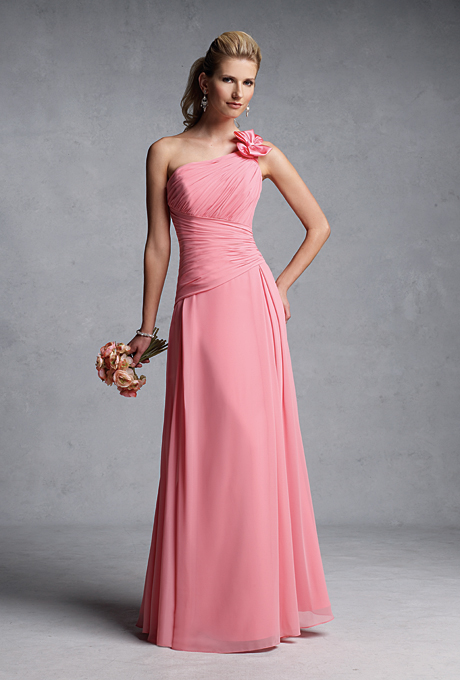 Maid of Honor Summer Dress