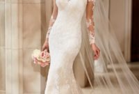 latest wedding dresses