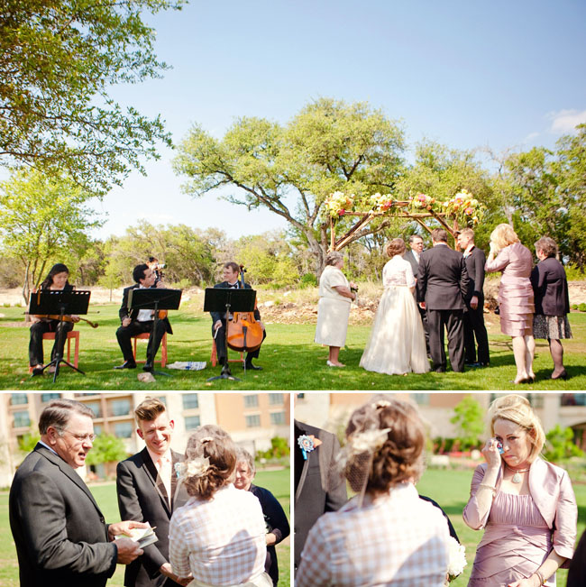 wedding ideas for a small wedding 10 small wedding photos cherry 27930