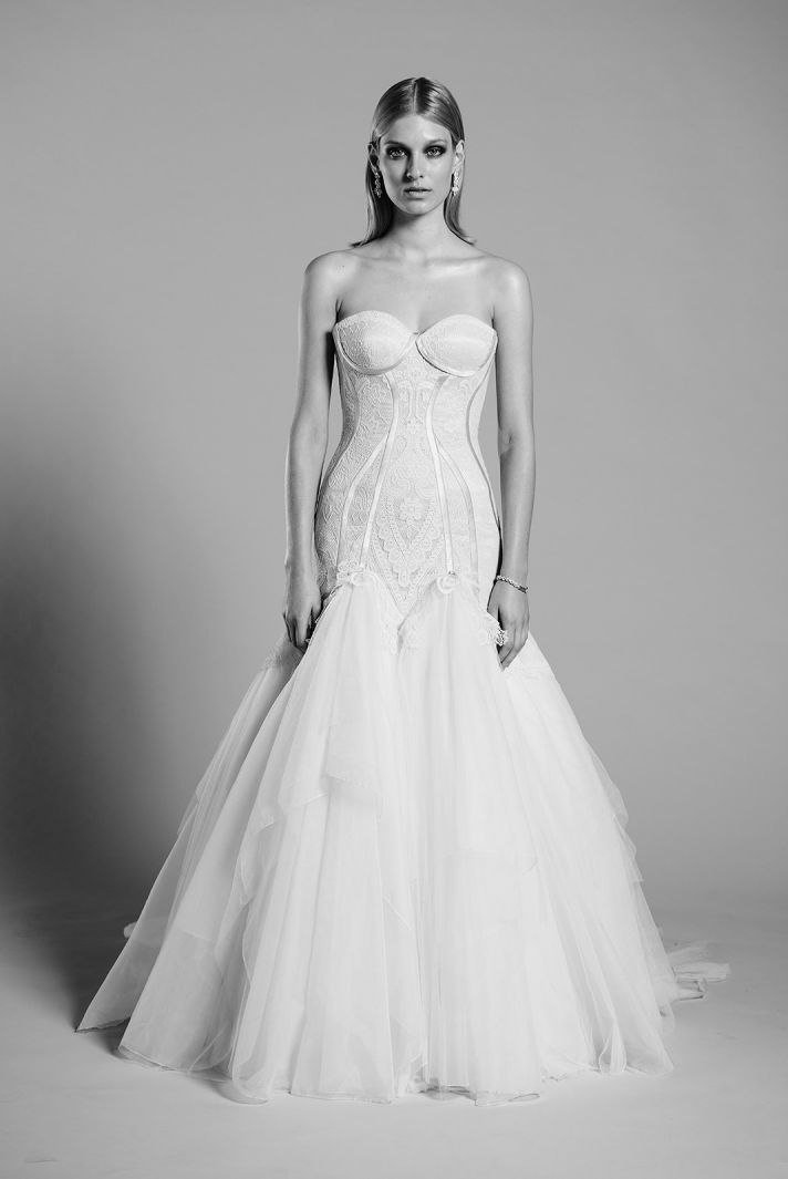 Sexy and gorgeous wedding dresses melbourne cherry marry for Wedding dresses under 3000 melbourne
