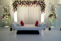Simple Wedding Decoration Ideas 2020